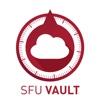 SFU Vault