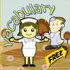 vocabulary occupation free for kids Wiki