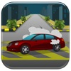Awesome Racing Car Parking Mania - play cool virtual driving game