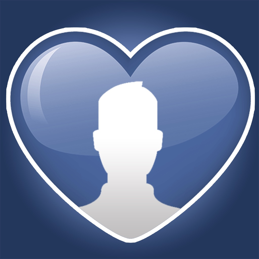 Dating for Facebook - Free Dating Service for Facebook Users