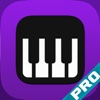 Piano Essentials for Magic Piano by Smule Virtual Keyboard Edition