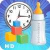 Baby Connect for iPad (Activity Logger)