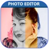 Photo Editor - Effect for Picture, Edit Photos, Photo Frame & Sticker photo photos