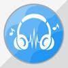 最新音楽が無料で聴き放題!GreatSoundMusic-グレートサウンドミュージック-
