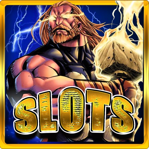 download online casino cleopatra bilder