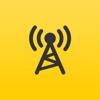 Radyo Kulesi - Tüm Radyolar - En Popüler Türkçe Radyo Kanallarını Ücretsiz Dinle