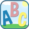 Alphabet Learning Games For Preschool Children - ABC Phonics and sounds