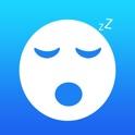 SleepIsle icon