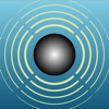 TOON,LLC - Vibroscope - vibration analysis tool artwork