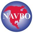 NAVBO Events