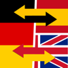 Deutsches Wörterbuch - Übersetzung und Aussprache