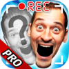 iFunFace Pro - Create Funny HD Videos From Photos, Fun Face