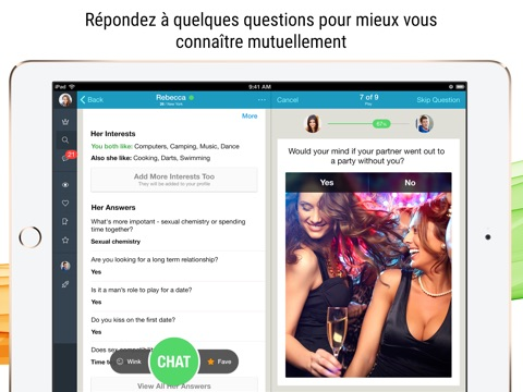 meetville dating site Meetville login – meetville member sign in | meetville sign up: meetville is one of the most popular online dating apps that connect you with different people who seek to find love online.