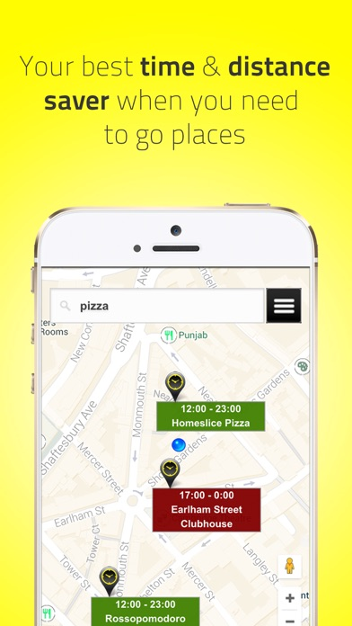 download France Places & Hours Finder for Google Maps Free apps 1
