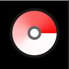 LivePoke - Pokemon Notifications For Pokemon Go Wiki