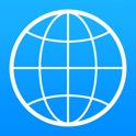 iTranslate - Free Translator & Dictionary App for English, Spanish & 90+ Languages icon