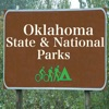Oklahoma: State & National Parks
