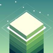Stack: wer höher stapelt, hat mehr vom Turm (Android und iOS)