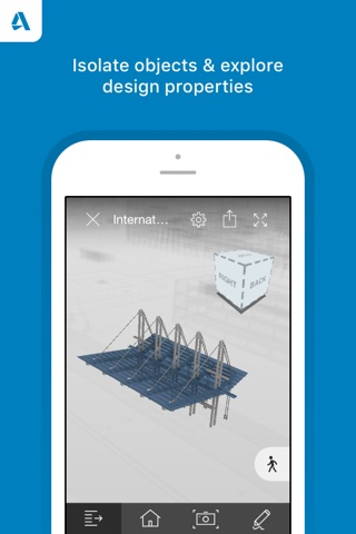 BIM 360 Team screenshot 4