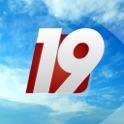 Live Alert 19 - Huntsville AL Weather icon