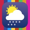 Weather Around - Your Local City Weather Guide weather