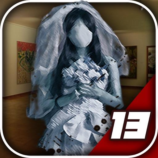 Deluxe Room Escape 13 iOS App