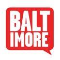 Explore Baltimore Heritage icon