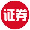 2016最新证券从业资格考试免费题库HD Wiki