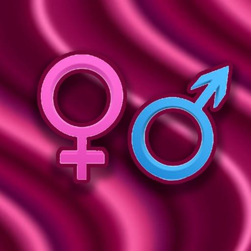 Naughty Emoji - Sexy Adult Emojis Keyboard for Romantic Texting App Ranking & Review