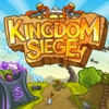 Kingdom Siege Frontiers Defence:Free fun action war defend rpg games
