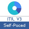 ITIL V3 - Self-Paced