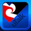 uTalk Classic Learn Maori