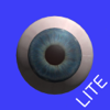 curios.IT Lite 3D Data Explorer