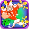 Football Team Slots: Join the ultimate gambling club and be the most talented player