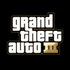 Rockstar Games - Grand Theft Auto 3 artwork