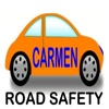 Carmens Road Safety Presentation
