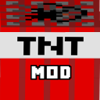 TNT MODS for Minecraft PC Edition - Best Pocket Wiki & Tools for MCPC