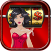 Infinity Spin 777 Slots Texas - Casino Games - Spin & Win! Wiki