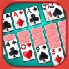 Solitaire Classic Free!!