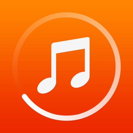 Free Music - Unlimited Music Play.er & Cloud Songs Album iOS App
