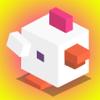 Crossy Tiny Bird Tappy - Flappy Endless Arcade Hopper Road! Wiki