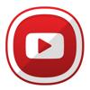 Movie Tube - Filmes, Series e Animes Online