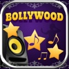 Bollywood Music Ringtones Collection With Hindi & Desi Songs