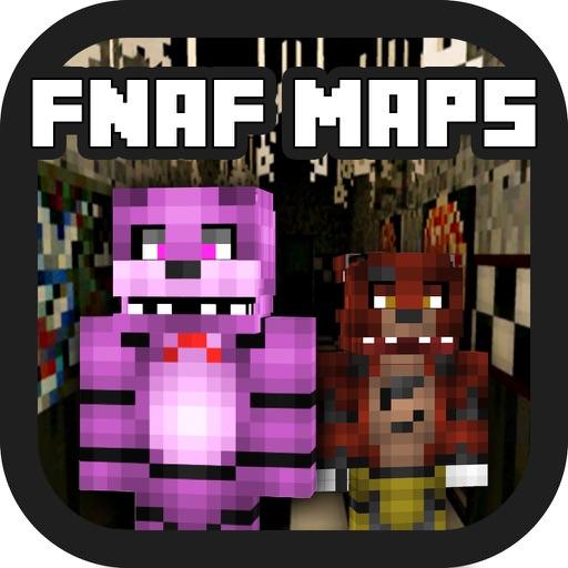 Best Map Downloads For Pocket