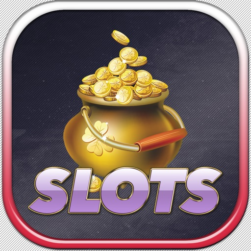 Play slot machine for real cash