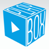 DO TUNG - Movie Show Box : Movie & Television Show Preview Trailer PlayBox for Youtube  artwork