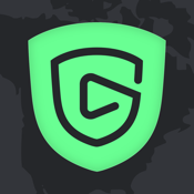 GoVPN - Best VPN to Unblock Sites icon