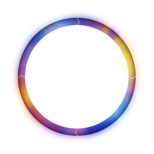 Social Sphere: Social Media Management iOS App