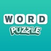 WordPuzzles - Best FREE Word Game