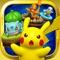 ポケモンコマスター - The Pokemon Company